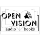 Open Vision Audio