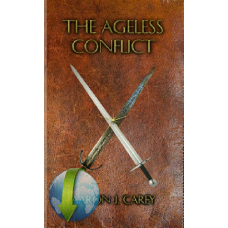 The Ageless Conflict ebook