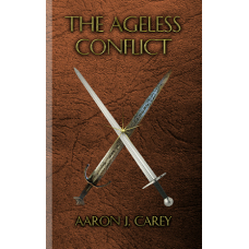 The Ageless Conflict