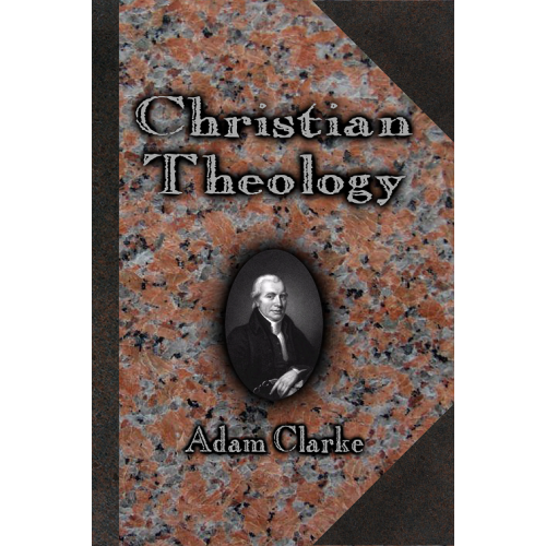 christian theology Sources and methods complete system, suffered some serious setbacks in the late eighteenth century and beyond most writers sympathetic to the ideas of the.