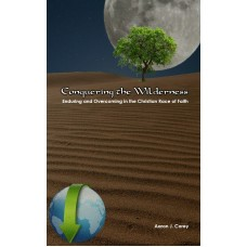 Conquering the Wilderness ebook