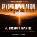 Beyond Humiliation - The Way of the Cross (Audio CD)